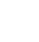 The Golden Guinea Logo