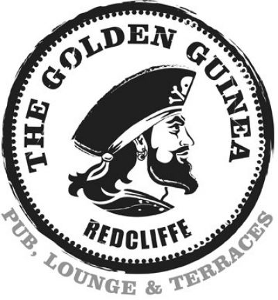 Book your Next Summer Party with The Golden Guinea for FREE